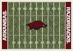 College  HomeField 01020 Arkansas
